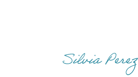 Fidavia - Conseil Fiscal